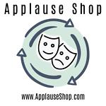 Applause Shop
