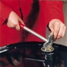 Drum Closure Key