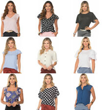 Moda de Colombia Ryocco women's fashion Tops and Blouses