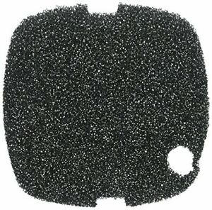 Marineland PA11483 C-360 Canister Filter Foam, 1 * 2-Pack