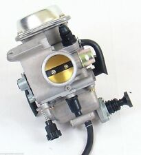 Carburetor Honda 3 Wheeler ATC250ES ATC 250 ES Big Red Carb 1985~1987