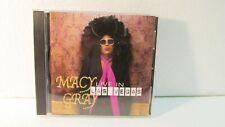 Macy Gray Live In las Vegas CD 2005 Nutech Digital Música Cd7344