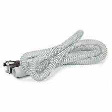 Respironics System One Heated Tube Tubing Hose for 60 Series CPAP BIPAP AUTO