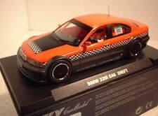 qq 88254 FLY BMW 320i E46 DRIFT