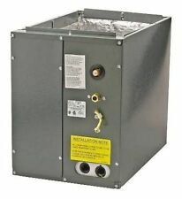 Goodman Air Conditioning HP Coil  CAPF3030B6 13 + SEER