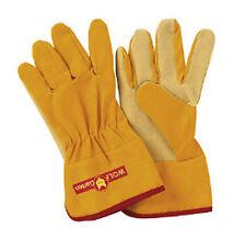 Wolf Garten Gh-K 7 Children's Glove Gr.7 Garden Gloves for Kids Washable 30°