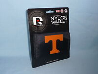 TENNESSEE Vols VOLUNTEERS  Nylon TriFold WALLET     by Rico   NIP