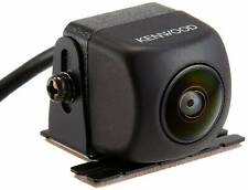 Kenwood Car Video Rear View Monitors, Cameras and Kit for