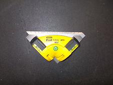 Stanley laser messgeräte für industriebetriebe günstig kaufen ebay