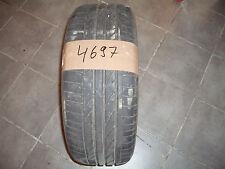 1x Bridgestone Potenza RE 050A  205/50R17 91W  Sommerreifen  6,5-7,5 mm Nr. 4697