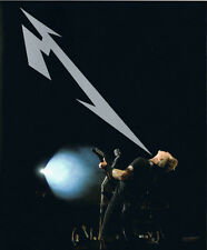 Metallica: Quebec Magnetic, Blu-ray + Bonus Tracks, Multichannel, Blackened Rec.