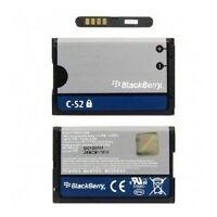 CS-2 CS2 OEM Battery For Blackberry Curve 8310 8320 8330 8520 8530 3G 9300 9330