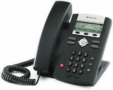 Polycom Corded VoIP Home Phones