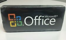 Microsoft Office Preview Promotional Tshirt Brick Sealed Shrink Wrapped