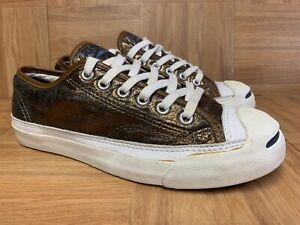 Converse Multi-Color Vintage Shoes for