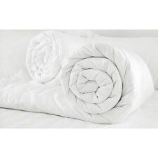 Tontine Luxe Classic Anti Allergy All Seasons Quilt King