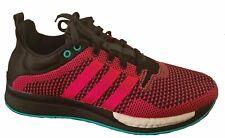 Adidas Adizero Pluma W Zapatillas de Correr Fitness Para Mujer Talla 37 1/3