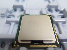 Intel Xeon X5690 3.46GHz 6.4GT/s12M 6 Core 1333MHz SLBVX CPU Processor