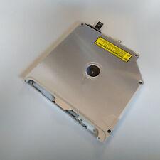 Genuine  Macbook Panasonic Laptop Internal DVDRW Drive UJ898 678-0592C No Bezel