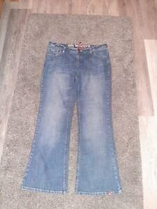 Esprit Jeans 32/30