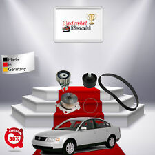 KIT DISTRIBUZIONE + POMPA ACQUA VW PASSAT (3B3) 2.0 85KW DAL 2005> FP04378V-2