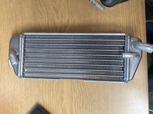 NEW KTM RADIATOR R/S SX/EXC 400 RACING 2000