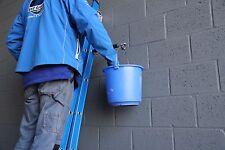"""Eimerhaken, Leiterhaken """"LadderLimb"""" für fast alle Leitern universal passend!"""