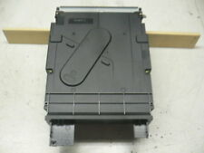 DRIVE UNIT Referencia VXY1795 Panasonic Mº DMR-E50
