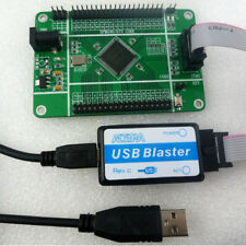 ALTERA Core Board FPGA CPLD Development Kits JTAG & USB Blaster Download Cable
