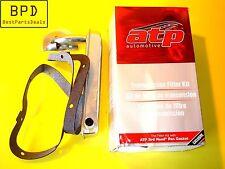 Auto Trans THM400 Filter Kit ATP B-24