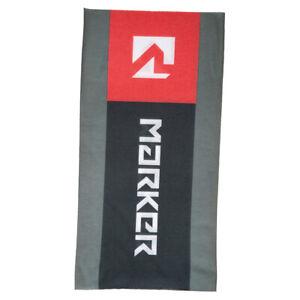 Marker Neckie      187444