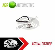 GATES POWERGRIP TIMING BELT / CAM KIT OE QUALITY REPLACE K015409XS