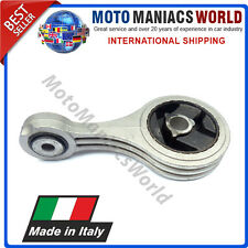 FIAT PUNTO 2 MK2 IDEA 1.2 1.4 Rear Engine Mount MADE IN ITALY Brand New !