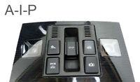 VW GOLF VII 7R, GTI Luz Interior Luz Para Leer Negro 5g1947105r WHI 17976