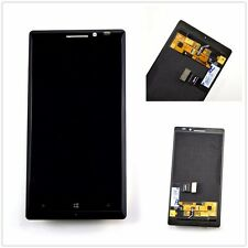 For Nokia Lumia 930 Full Front LCD Screen Display Touch Digitizer Glass Assembly
