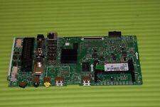 """Placa Principal AV Para JVC LT-49C760 49"""" LED TV 17MB110 pantalla 23356272: LC490DUY"""