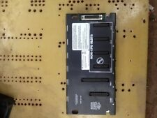 1PCS  Used  GE  IC693CHS397L