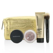 Makeup Sets and Kits
