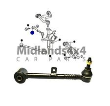 For LEXUS IS200/IS300 GS300/GS430 REAR LATERAL UPPER TRACK CONTROL ROD ARM