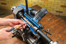 Lathe Dust Collection System 55463 Woodturning Accessories Rockler 359055