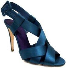 Karen Millen Women's Ankle Straps Heels