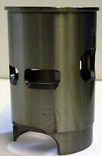 WSM Yamaha 1100 Cylinder Sleeve PWC 010-1325-02