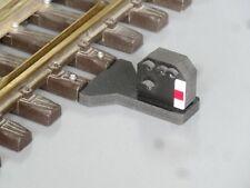 MD mXion Sh12 Signal mit Decoder analog digital + Funktionen LGB H0 Massoth Piko