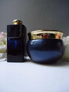Dior Addict Incredibly Rare New PERFUMED BODY CREAM 200ml &Used 25ml of 50ml EDP