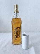 Guerlain ( Parure, Jicky, Nahema, Shalimar, Mitsouko ) vintage pre barcode