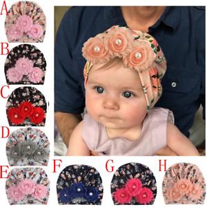 1PC Baby Sun Flower Hat baby photo costume Newborn Cap Fetal Cap Basin Warm Girl