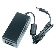 5a 12vdc Interruptor Modo alimentación eléctrica 60w Powerpax sw3101d