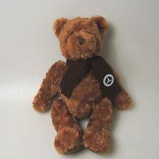 MERCEDES Benz Classic Teddy Bear Herman Teddy Collection circa 34 cm