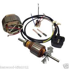 Kitchenaid Conversion Kit Artisan & 5QT Stand Mixer 110V To 220/240V  (US To UK)