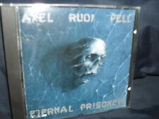 Axel Rudi Pell – Eternal Prisoner